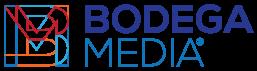 Bodega Media | A BETTER WAY TO REACH HISPANICS IN AMERICA