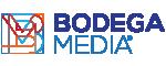 Bodega Media